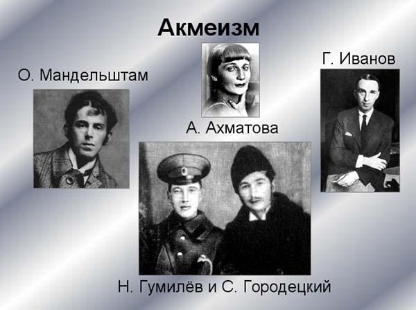 prosnulsya-ot-togo-chto-konchil-v-rot